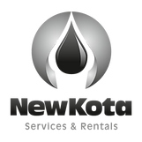 NewKota Silver Partner.png