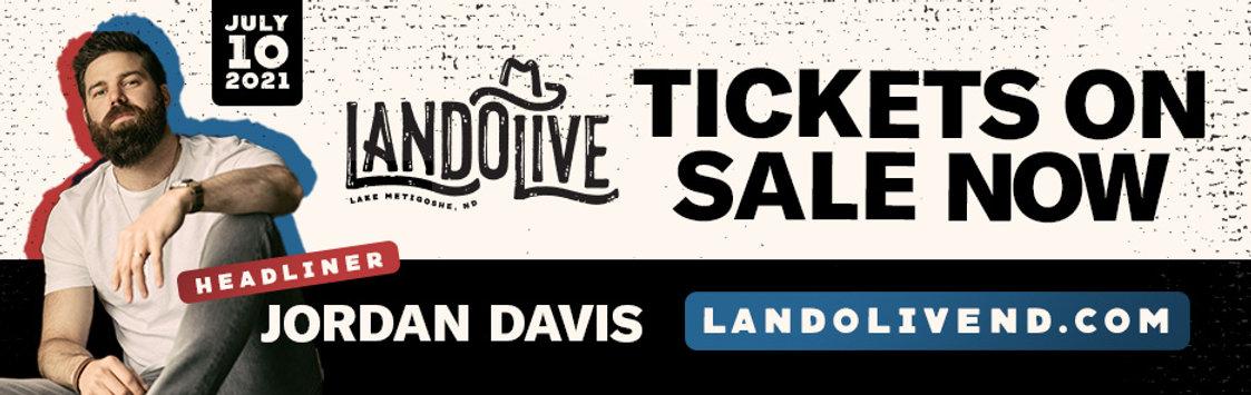 LandoLive_TicketsOnSale_Billboard.jpg