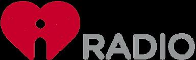 iHeart Radio Platinum Partner.png