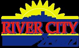 River City Sports Platinum Partner.png