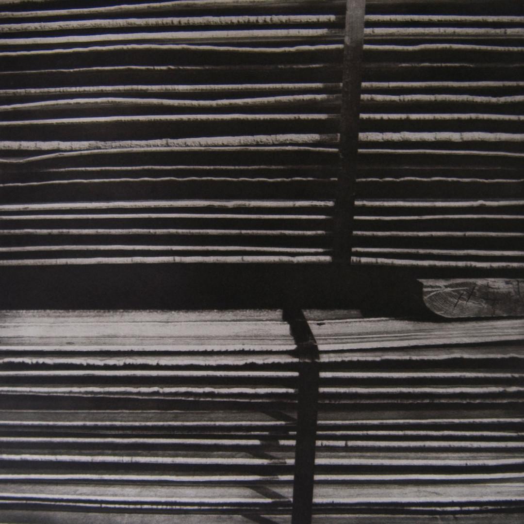 Bundled Sheets