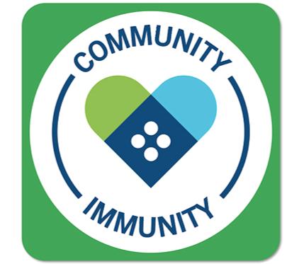 community-immnity-2021_edited.png