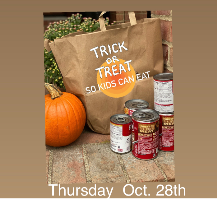 Trick-Or-Treat-So-Kids-Can-Eat 2021