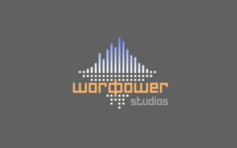 Wordpower%20Studios_Cleaned%20Add%20Colo