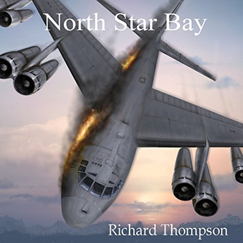 North Star Bay