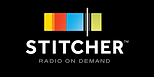 Stitcher-Logo-Black-BG-e1372373229397 (1