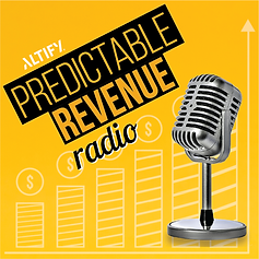Predictable-Revenue-Radio-Final-Draft-02