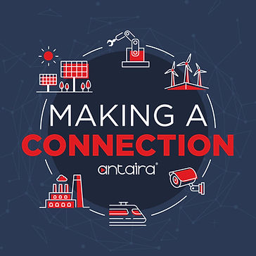 Making a Connection-LOGO.jpg