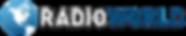 RadioWorld-logo.png