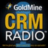 1600x1600-crmradio-goldmine-gr-tm.jpg