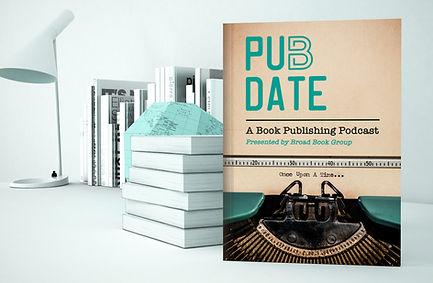 Pub Date_Image 02.jpg
