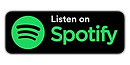spotify-button-300x150.png