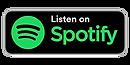 spotify-button-300x150.png