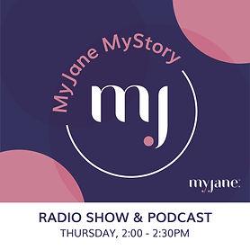 MyJane_MyStory_Banner_OCTalkRadio_400x40