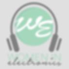 WE-Podcast-Logo (1).png