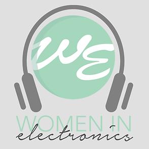 WE-Podcast-Logo (1).png