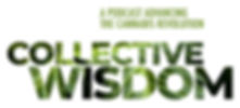 CollectiveWisdom-LOGO.jpg