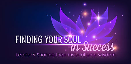 Finding-Your-Soul-Podcast_Monitor-02.jpg