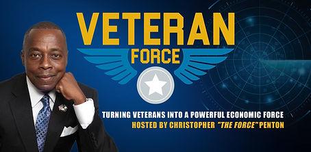 Veteran Force - Monitor-RADAR.jpg