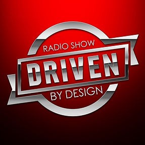 Driven By Design_Social Icon.jpeg