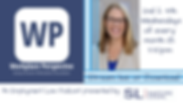 WP Business Card.png