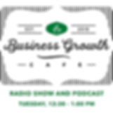 Business Growth_CAPS_Green_3000x3000.jpg