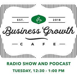 Business Growth_CAPS_Green_3000x3000.jpg