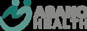 Masano_Logo.png