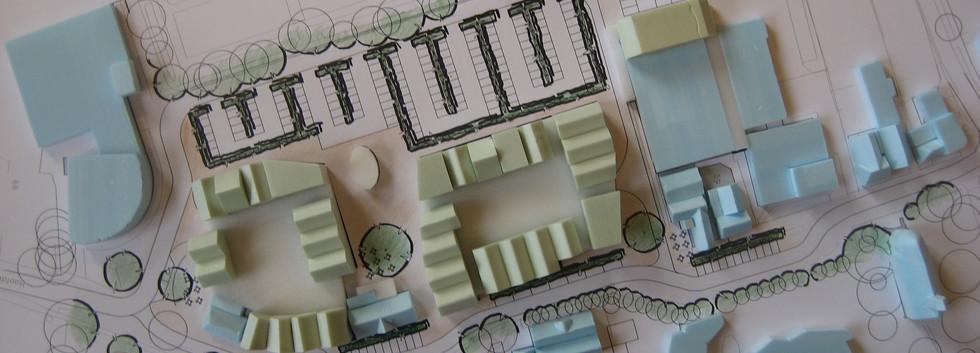 eelde maquette 26-06-09 005.jpg