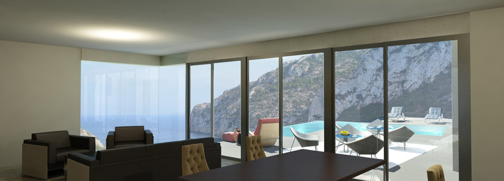 Brillance-Luxury-villa-GG-Homes-6.jpg