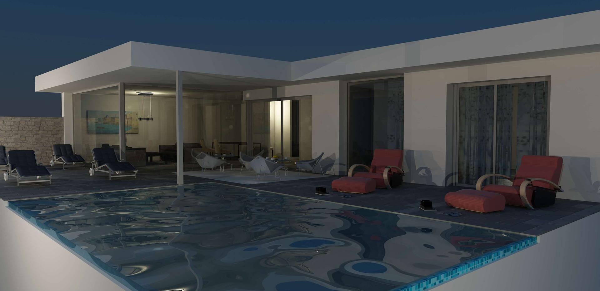 Moonlight-3-luxury-villa-GG-Homes.jpg