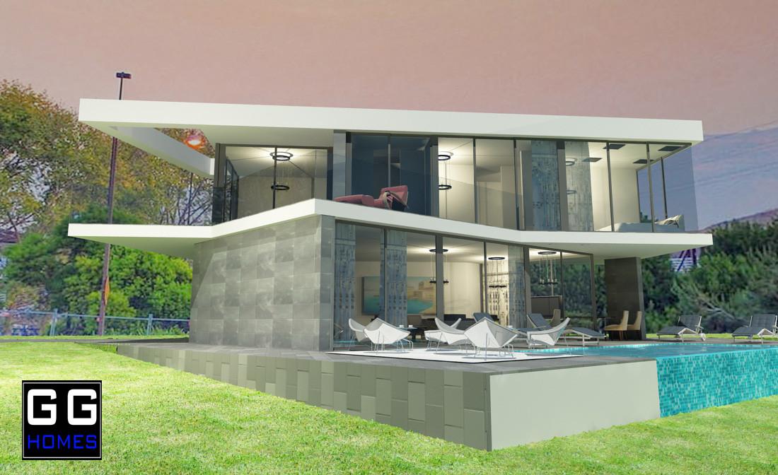 Stellar-3-luxury-villa-GG-Homes.jpg
