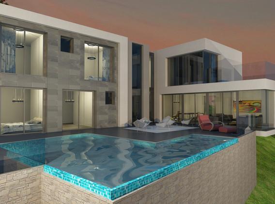 Brillance-Luxury-villa-GG-Homes-1.jpg