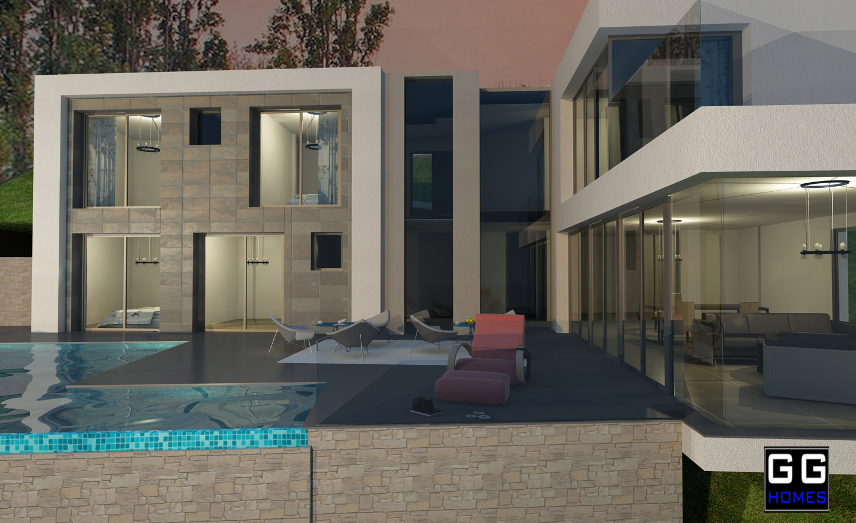 Brillance-Luxury-villa-GG-Homes-5.jpg