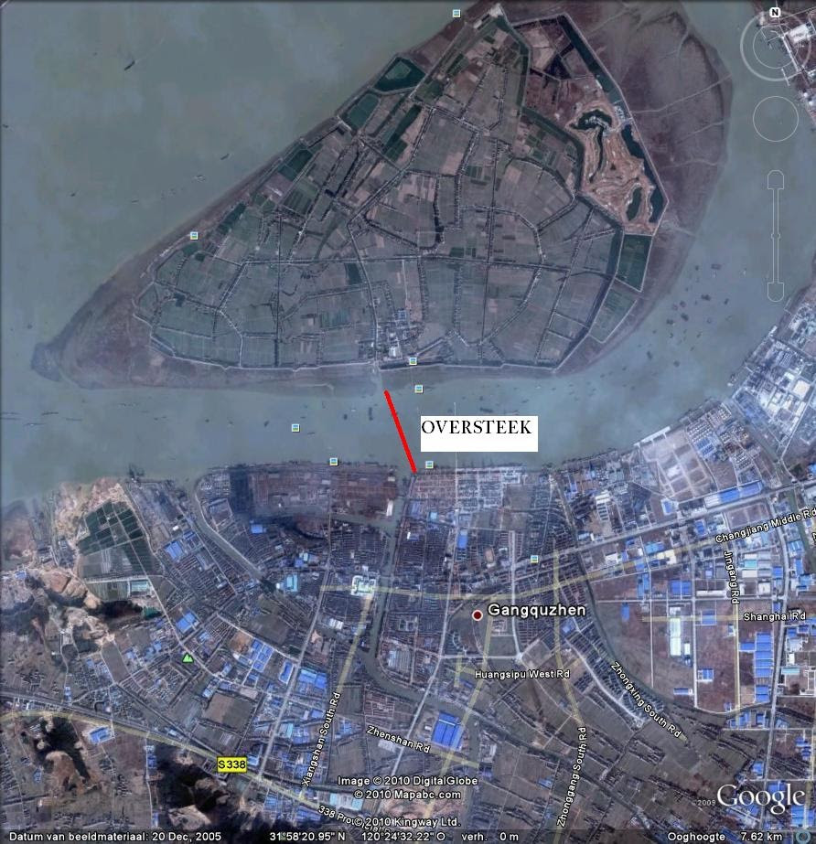 oversteek zhangjiagang.jpg