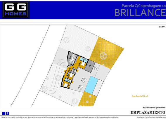 Brillance-campello-1.jpg