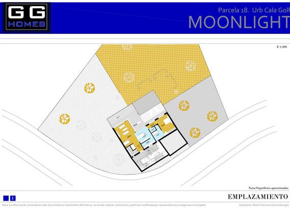 18_Moonlight-001.jpg