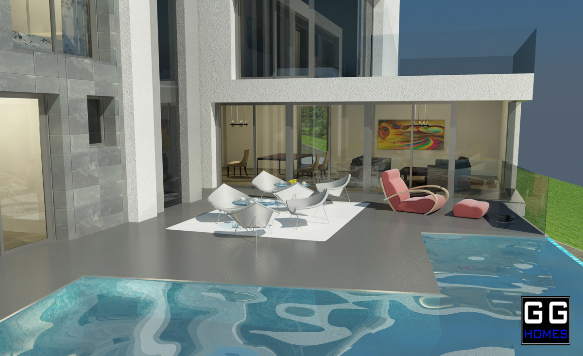 Brillance-Luxury-villa-GG-Homes-2.jpg