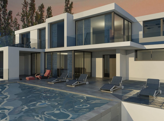 Erika-Luxury-villa-GG-Homes-4.jpg