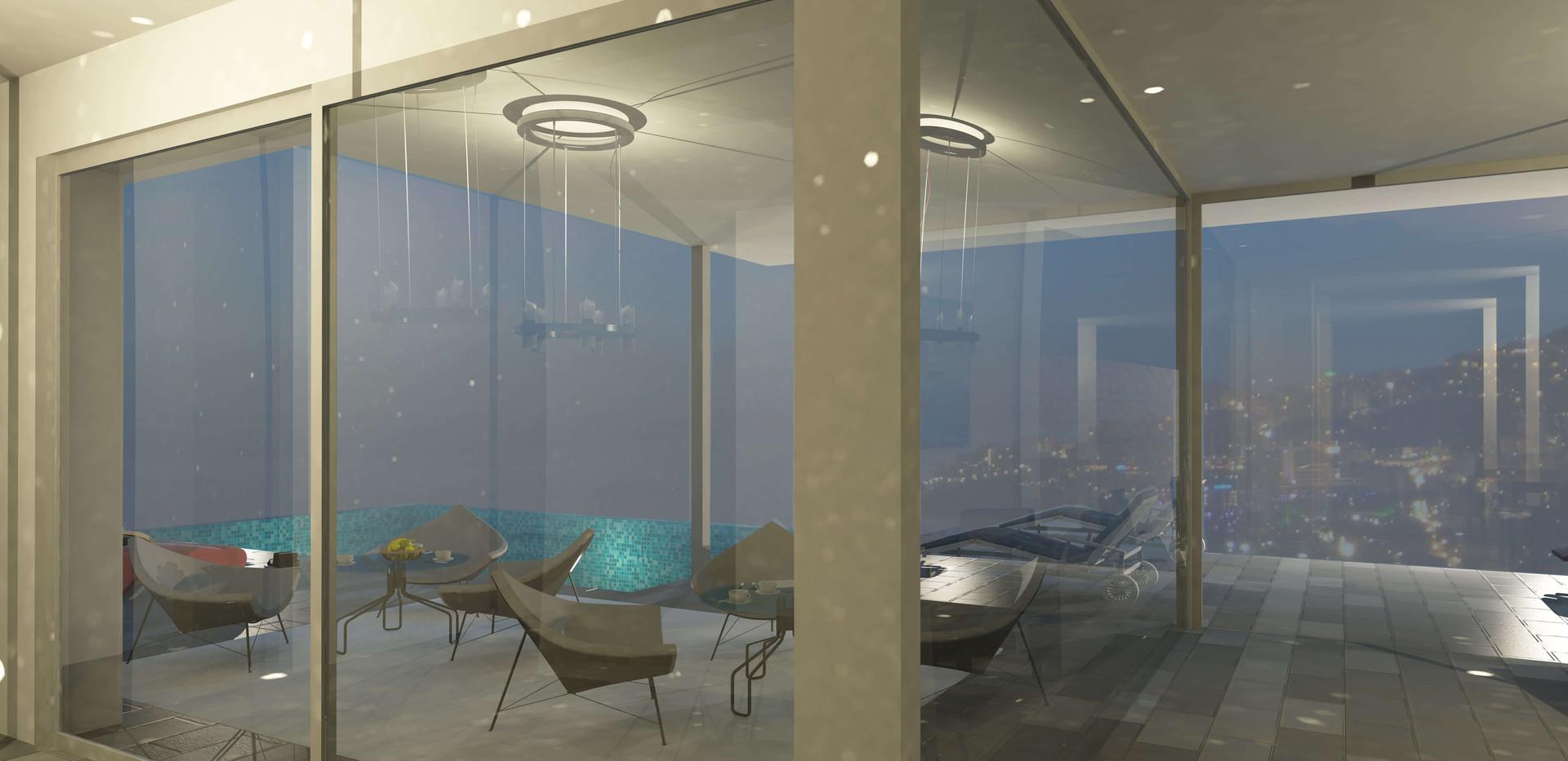 Moonlight-1-luxury-villa-GG-Homes.jpg