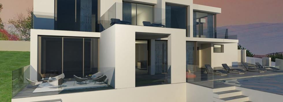 Erika-Luxury-villa-GG-Homes-3.jpg