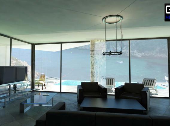 Stellar-1-luxury-villa-GG-Homes.jpg
