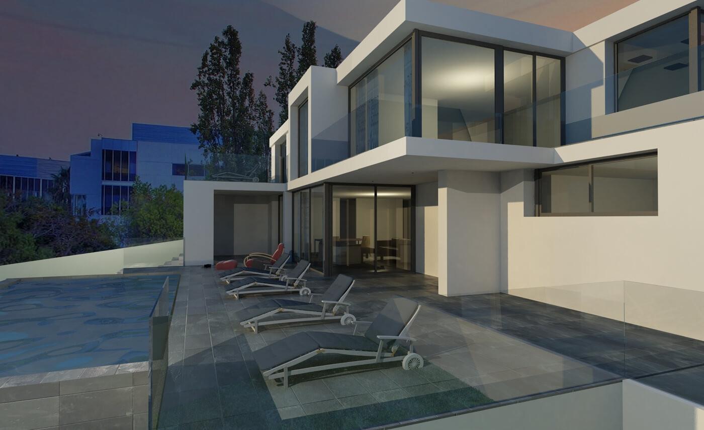 Erika-Luxury-villa-GG-Homes-5.jpg