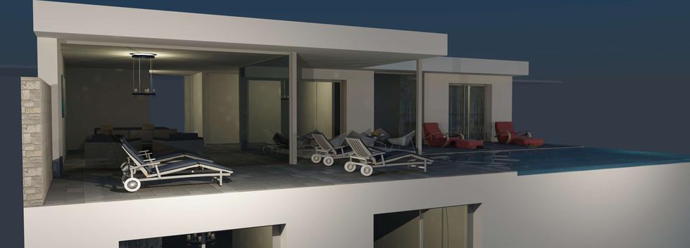 Moonlight-4-luxury-villa-GG-Homes.jpg