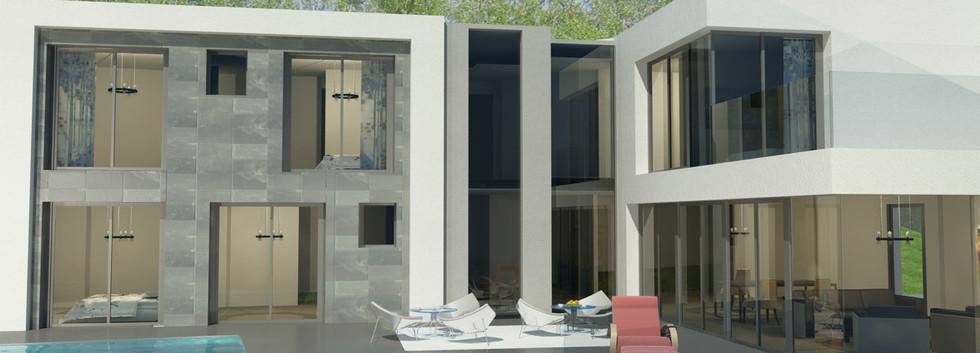 Brillance-Luxury-villa-GG-Homes-3.jpg