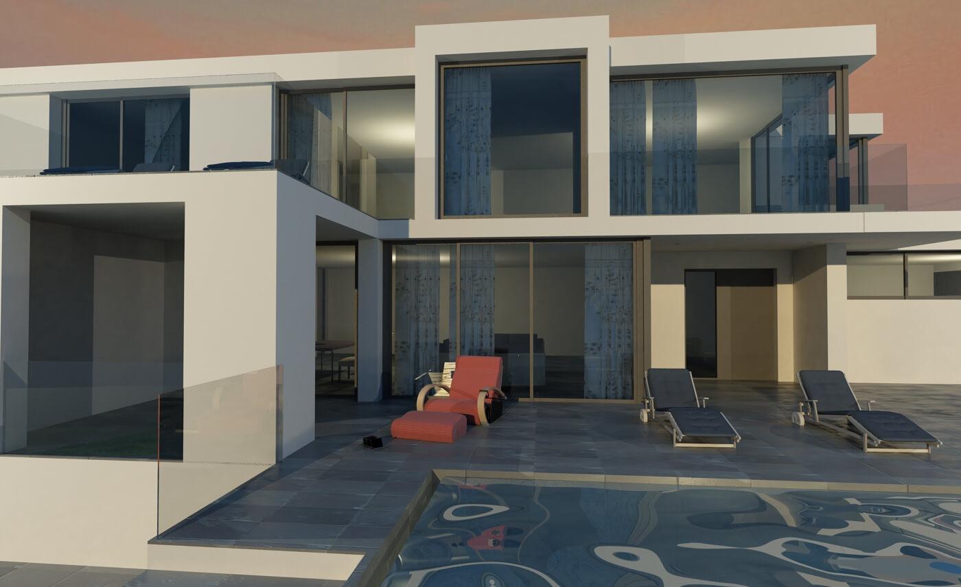Erika-Luxury-villa-GG-Homes-6.jpg