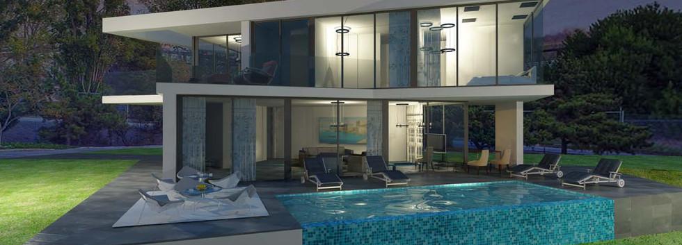 Stellar-5-luxury-villa-GG-Homes.jpg