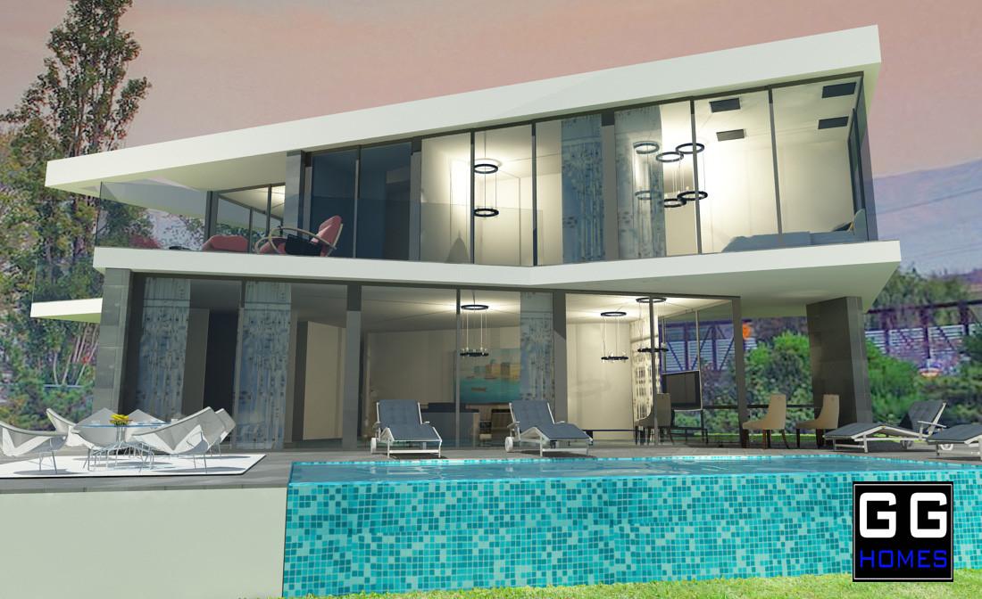 Stellar-2-luxury-villa-GG-Homes.jpg