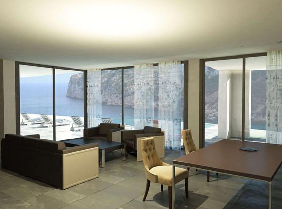 Erika-Luxury-villa-GG-Homes-1.jpg