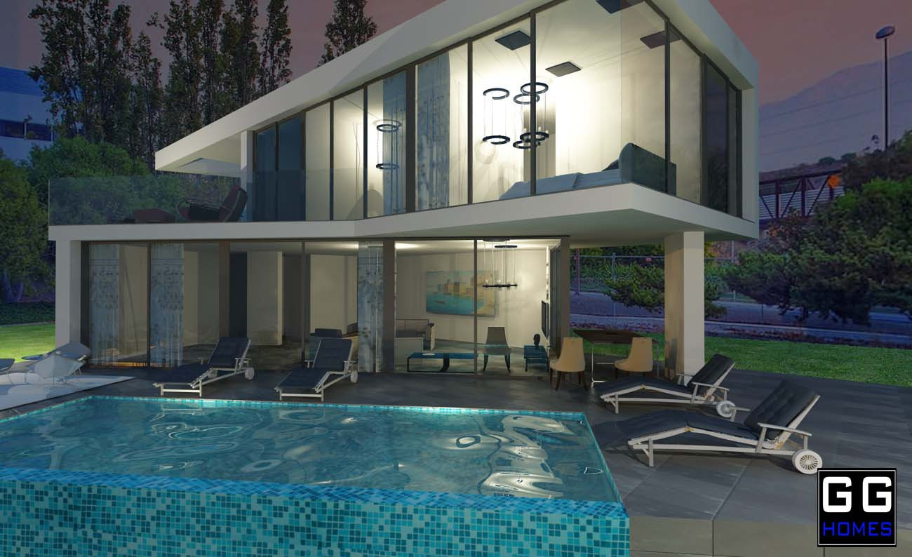 Stellar-4-luxury-villa-GG-Homes.jpg